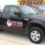 Roof Repair and Leak Experts