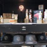 The Foundry Salon