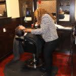 Matador Barbershop