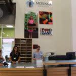 New Braunfels Food Bank