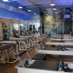 Club Pilates New Braunfels