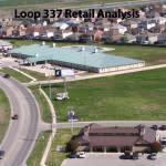 Loop337-graphic