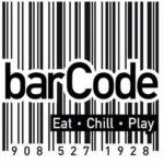 Barcode Club