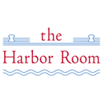 The Harbor-Room