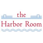 The Harbor-Room