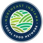 Northeast Indiana Local Food Network