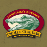 Creole Nature Trail App Icon