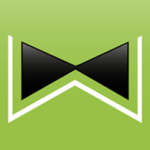 Waitr-App-Icon