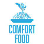 Comfort Food Icon at 43° N, 89° W - Madison, WI
