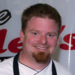 Chef Dylan Foster