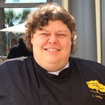 Chef John Leichty
