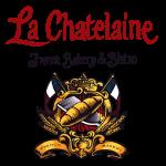 La Chatelaine logo