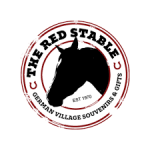 Red stable logo