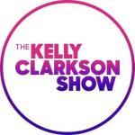 Kelly Clarkson Logo