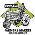 durango-farmers-market