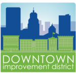 Downtown Improvement District