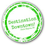 Destination Downtown