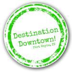 Destination Downtown