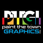 Paint the Town Graphics, Inc.