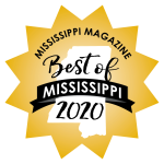 Mississippi Magazine Best of