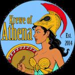 Krewe of Athena