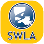 SWLA Connections App Icon