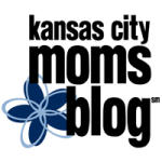 kc-moms-blog
