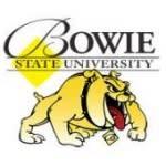BSU-Bulldogs-logo-150x150