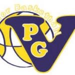 PG-Valor-ABA-logo-150x150