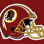 Washington_Redskins_PHelmet-150x150