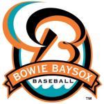 bowie-baysox-logo-400x399