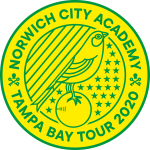 Canaries Logo