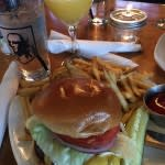 Tavern-and-Tap-burger1-150x150.jpg