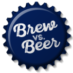 Brew vs Beer