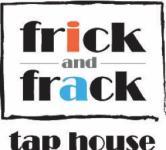 Frick & Frack Logo