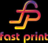 Fast Print Inc