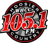 Hoosier Country 105.1