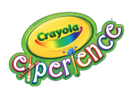 The Crayola Experience Logo
