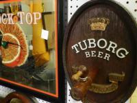 Beer ideas 2