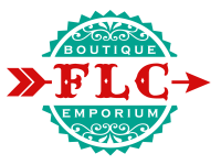 FLC Boutique