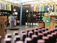 Dogfish Head Store