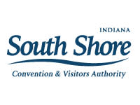 South-Shore-CVA4 logo