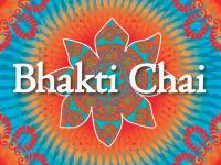 Bhakti Chai Boulder