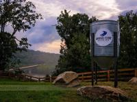 Harper's Ferry Brewing