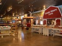 Loudoun Heritage Farm Museum