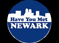 Have You Met Newark