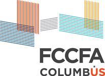 FCCFA Logo