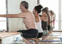 Yogabrickcanvas