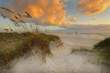 Daytona Beach Getaway