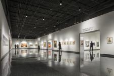 Museum of Arts & Sciences